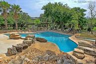 The Ridge at Barton Creek Apartments Austin TX, 78746