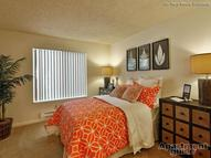 Brookside Apartments Pleasant Hill CA, 94523