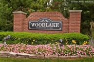 Woodlake Apartments Gurnee IL, 60031