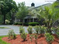 Colonial Forest Apartments Jacksonville FL, 32244