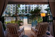 The Manor in Plantation Apartments Plantation FL, 33324