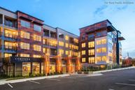 Cortona at Forest Park Apartments Saint Louis MO, 63110