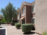 Dobson Towne Centre Apartments Chandler AZ, 85224