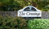 Crossings at White Marsh Apartments Perry Hall MD, 21128