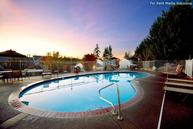 Arbor Terrace Apartments Port Orchard WA, 98366
