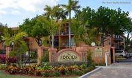 The Arbors at Greynolds Park Apartments North Miami Beach FL, 33160