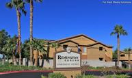 Remington Canyon Apartments Henderson NV, 89074