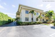 Waterside Apartments Miami FL, 33156