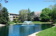 The Moorings Apartments Roselle IL, 60172