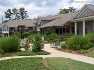 Arbors At the Reservoir Apartments Ridgeland MS, 39157