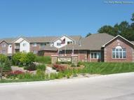 Valley View Estates Apartments Council Bluffs IA, 51503
