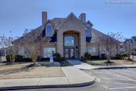 North Creek Apartments Southaven MS, 38671