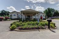 Westwind Townhomes & Duplexes Apartments Horn Lake MS, 38637