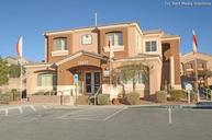 Tierra Bella at Lone Mountain Apartments Las Vegas NV, 89129