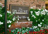 Biltmore Apartments Thousand Oaks CA, 91360