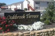 Oakbrook Terrace Apartments Topeka KS, 66614