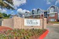 Trellis at Lake Highlands, The Apartments Dallas TX, 75243