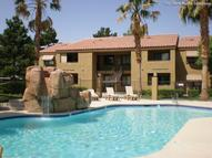 Majestic Heights Apartments Las Vegas NV, 89122