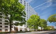 The Blairs Apartments Silver Spring MD, 20910