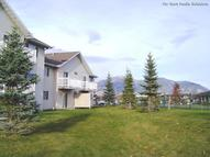 Mountain View Apartment Homes Apartments Bozeman MT, 59718