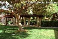 Toscana Villas Apartments Las Vegas NV, 89121