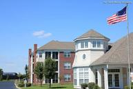 Bayview Club Apartment Homes Apartments Indianapolis IN, 46250