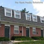 Bright Meadows Apartments Owings Mills MD, 21117