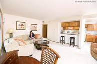 Rivershire Apartments Greenfield WI, 53228