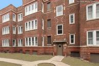 6224 S Martin Luther King Drive - Pangea Apartments Chicago IL, 60637