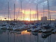 Mariners Bay Apartments Marina Del Rey CA, 90292