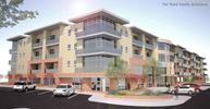 Lofts at Lincoln Station Apartments Lone Tree CO, 80124