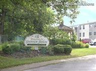 Greenview Gardens Apartments Butler PA, 16001