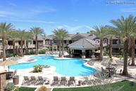 Cantera At Coronado Ranch Apartments Las Vegas NV, 89139