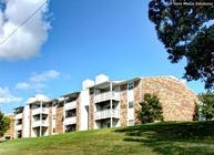 Hickory Trace Apartments Antioch TN, 37013