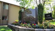 Eagles Landing Apartments Everett WA, 98204