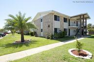 Southwind Apartments Biloxi MS, 39531