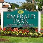 Emerald Park Apartments Fife WA, 98424
