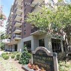 Virginia Square Plaza Apartments Arlington VA, 22201