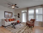 Commons at Hollyhock, The Apartments Katy TX, 77449