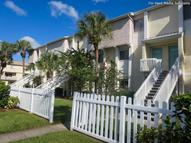 Palmera Pointe Apartments Tampa FL, 33615
