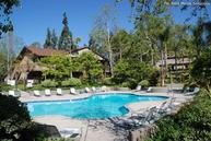 Aspen Village Apartments Santa Ana CA, 92704