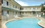 Westwood Village Apartments Sierra Vista AZ, 85635