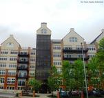 The Mill of Glens Falls Apartments Glens Falls NY, 12801
