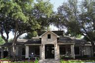 Oaks at Hulen Bend Apartments Fort Worth TX, 76132