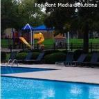 Somerstone at Winding Trails Apartments Charlotte NC, 28212