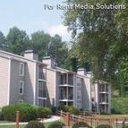 Park at Hairston Apartments Stone Mountain GA, 30088