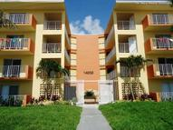 Royal Properties Apartments North Miami FL, 33161