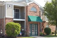 Creekside Apartments Muncie IN, 47303
