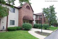 Brentwood Senior Apartments Fort Wayne IN, 46805