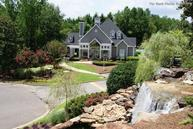 The Falls and Woods of Hoover Apartments Hoover AL, 35244